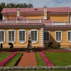 Гостиница Kaut-Kompania фото 15