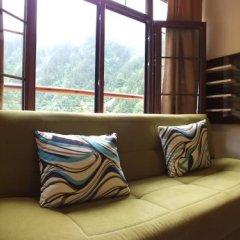Cennet Motel Турция, Узунгёль - отзывы, цены и фото номеров - забронировать отель Cennet Motel онлайн фото 19