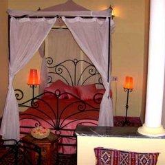 Отель Riad Amssaffah Марокко, Марракеш - отзывы, цены и фото номеров - забронировать отель Riad Amssaffah онлайн развлечения