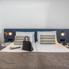 Отель Allegro Madeira-Adults Only Португалия, Фуншал - отзывы, цены и фото номеров - забронировать отель Allegro Madeira-Adults Only онлайн сейф в номере