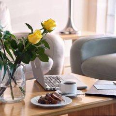 Отель Blazer Suites Hotel Греция, Афины - 1 отзыв об отеле, цены и фото номеров - забронировать отель Blazer Suites Hotel онлайн в номере фото 2