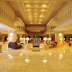 Отель Albatros Citadel Resort развлечения