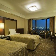 Отель Asakusa View Hotel Япония, Токио - отзывы, цены и фото номеров - забронировать отель Asakusa View Hotel онлайн фото 13