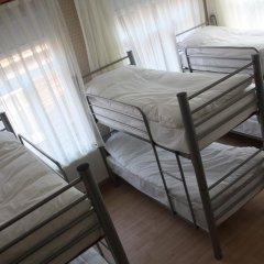 Piya Hostel спа