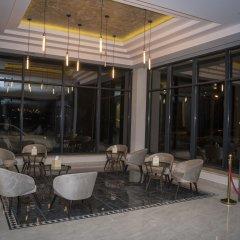 Отель Jermuk and SPA Армения, Джермук - отзывы, цены и фото номеров - забронировать отель Jermuk and SPA онлайн интерьер отеля фото 2