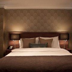 Отель Best Western Mornington Hotel London Hyde Park Великобритания, Лондон - 1 отзыв об отеле, цены и фото номеров - забронировать отель Best Western Mornington Hotel London Hyde Park онлайн сейф в номере