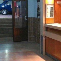 Altunakar II Calipso Турция, Алтинкум - отзывы, цены и фото номеров - забронировать отель Altunakar II Calipso онлайн парковка