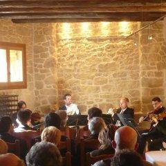 Отель el Castell Испания, Вальдерробрес - отзывы, цены и фото номеров - забронировать отель el Castell онлайн фото 7