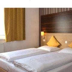 Arion Airport Hotel комната для гостей фото 4
