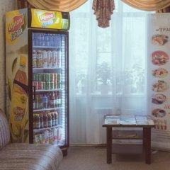 Мини-Отель Агиос на Курской развлечения
