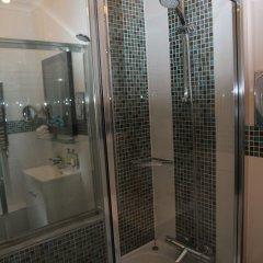 Отель Crompton Guest House ванная фото 3