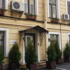 Гостиница Фортеция Питер в Санкт-Петербурге - забронировать гостиницу Фортеция Питер, цены и фото номеров Санкт-Петербург парковка