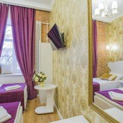 Гостиница Grand Catherine Palace фото 16