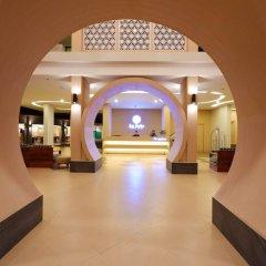 Отель Sea Seeker Krabi Resort