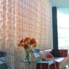 Отель Lucky Star Tan Dinh Хошимин гостиничный бар