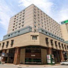 Hakata Green Hotel 2 Gokan Хаката