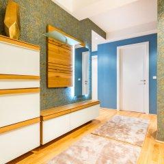 Отель Abieshomes Serviced Apartments - Votivpark Австрия, Вена - отзывы, цены и фото номеров - забронировать отель Abieshomes Serviced Apartments - Votivpark онлайн бассейн