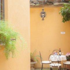 Отель Rental In Rome Portico Ottavia Garden Италия, Рим - отзывы, цены и фото номеров - забронировать отель Rental In Rome Portico Ottavia Garden онлайн спа