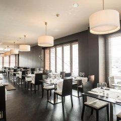 Отель Lutecia Smart Design Hotel Португалия, Лиссабон - 2 отзыва об отеле, цены и фото номеров - забронировать отель Lutecia Smart Design Hotel онлайн питание фото 3