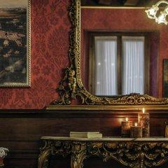 Отель Galleria Италия, Венеция - отзывы, цены и фото номеров - забронировать отель Galleria онлайн интерьер отеля фото 2