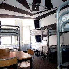 Отель St. Christopher's at The Winston Нидерланды, Амстердам - 1 отзыв об отеле, цены и фото номеров - забронировать отель St. Christopher's at The Winston онлайн