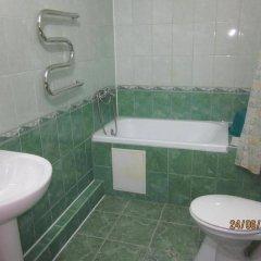 Гостиница Антади в Сочи 1 отзыв об отеле, цены и фото номеров - забронировать гостиницу Антади онлайн ванная