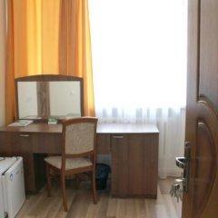 Гостиница Зеленая Роща в номере фото 2