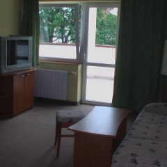 Hotel Seasons Боженци удобства в номере