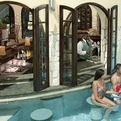 Отель Sandals Montego Bay - All Inclusive - Couples Only Ямайка, Монтего-Бей - отзывы, цены и фото номеров - забронировать отель Sandals Montego Bay - All Inclusive - Couples Only онлайн фото 2