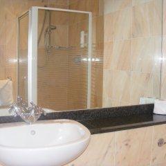 Mermaid Suite Hotel ванная фото 2