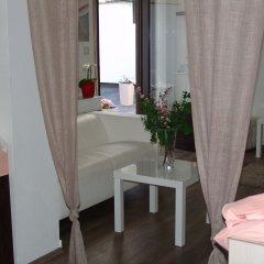 Hotel Maksimir комната для гостей фото 4
