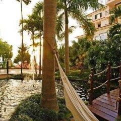 Отель Madeira Regency Palace Hotel Португалия, Фуншал - отзывы, цены и фото номеров - забронировать отель Madeira Regency Palace Hotel онлайн фото 2