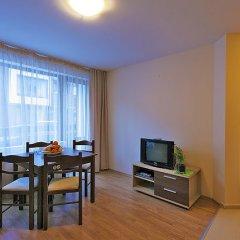 Отель in Belmont Complex Болгария, Банско - отзывы, цены и фото номеров - забронировать отель in Belmont Complex онлайн комната для гостей