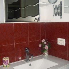 Отель Tulip & Lotus Apartments Италия, Палермо - отзывы, цены и фото номеров - забронировать отель Tulip & Lotus Apartments онлайн фото 18