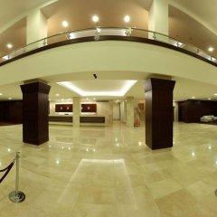 Safir Hotel Турция, Газиантеп - отзывы, цены и фото номеров - забронировать отель Safir Hotel онлайн интерьер отеля фото 2