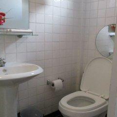 Hotel Residence 24lh ванная фото 2