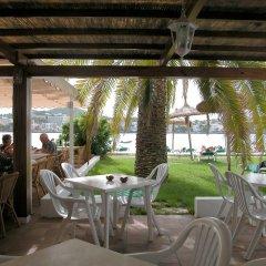 Отель Globales Verdemar Apartamentos Испания, Коста-де-ла-Кальма - отзывы, цены и фото номеров - забронировать отель Globales Verdemar Apartamentos онлайн питание