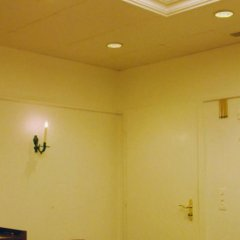 Отель Savoy Швейцария, Берн - 1 отзыв об отеле, цены и фото номеров - забронировать отель Savoy онлайн удобства в номере фото 2