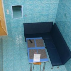 Мини-Отель Сенгилей фото 29