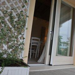 Отель Agriturismo Colle Dei Pivi Понти-суль-Минчо фото 14