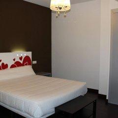 Отель Calas De Liencres Испания, Пьелагос - отзывы, цены и фото номеров - забронировать отель Calas De Liencres онлайн комната для гостей