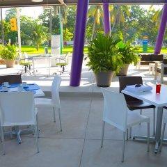 AM Hotel & Plaza питание фото 3