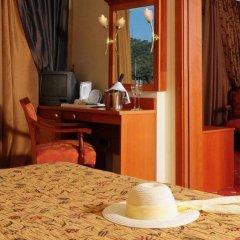 Ece Saray Marina & Resort - Special Class Турция, Фетхие - отзывы, цены и фото номеров - забронировать отель Ece Saray Marina & Resort - Special Class онлайн комната для гостей фото 4