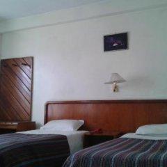 Отель Happiness Guest House Непал, Катманду - отзывы, цены и фото номеров - забронировать отель Happiness Guest House онлайн фото 3
