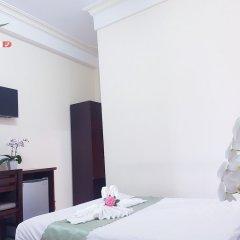 Phuong Huy 2 Hotel Далат фото 2