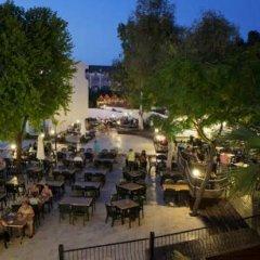 Larissa Beach Club Турция, Сиде - 1 отзыв об отеле, цены и фото номеров - забронировать отель Larissa Beach Club онлайн фото 2