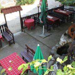 Отель Guest House Chinarite Сандански фото 6