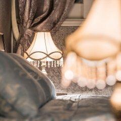 Gold Hill Guesthouse - Hostel интерьер отеля фото 2