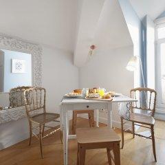 Апартаменты Sweet Inn Apartments Alfama в номере