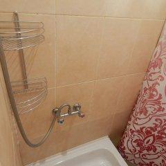 Гостиница Арго ванная фото 2